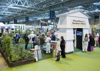 BBC Gardeners' World Live 2012